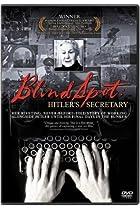 Im toten Winkel - Hitlers Sekret�rin