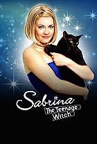 Sabrina, l'apprentie sorci�re