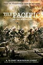 Band of Brothers: L'enfer du Pacifique