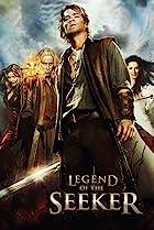 Legend of the Seeker: L'�p�e de v�rit�