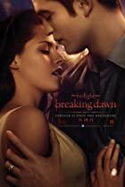 Twilight: Chapitre 4 - R�v�lation, 1�re partie
