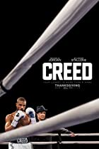 Creed: L'h�ritage de Rocky Balboa