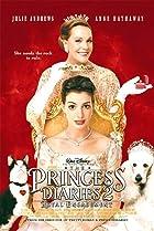 Un mariage de princesse