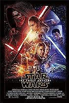 Star Wars: Episode VII - Le r�veil de la Force
