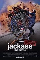 Jackass: Le film