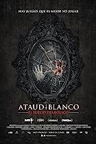 Ata�d Blanco: El Juego Diab�lico