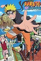 Naruto: Shipp�den