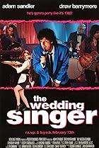 Wedding singer - Demain on se marie!