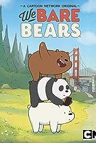 Ours pour un et un pour t'ours