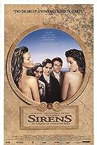 Sir�nes
