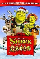 Joyeux No�l Shrek!