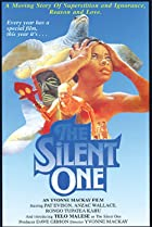 The Silent One