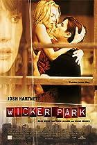 Rencontre � Wicker Park