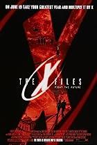 X-files: le film