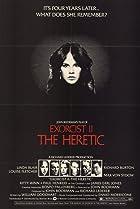L'exorciste II: L'h�r�tique
