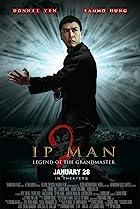 Ip Man 2, le retour du grand ma�tre