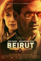 Op�ration Beyrouth