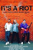 It's a Riot
