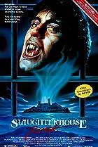Terreur � Alcatraz
