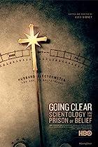 Going Clear Scientology: La v�rit� r�v�l�e au grand jour